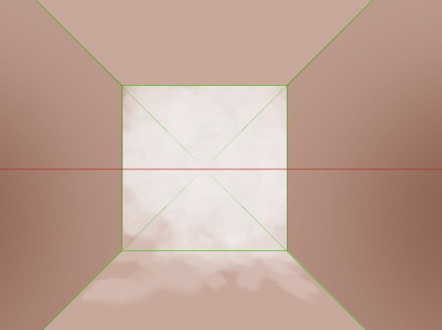 step-002e[6]
