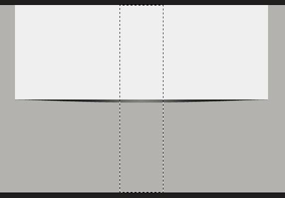 step-017l[5]