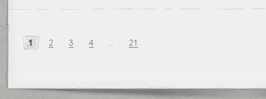 step-018e[5]