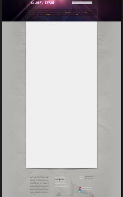 step-019[5]