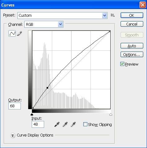 32-Curves-tool.jpg?resize=473%2C476