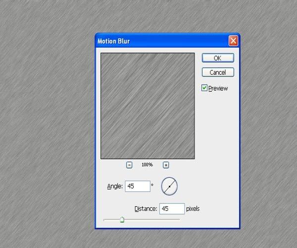 42 motion blur tool