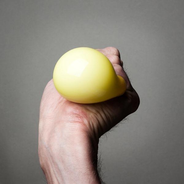 Jonassn-christopher-squeeze-me.02