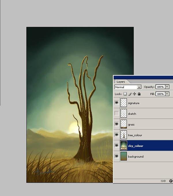 fantastic_tree_015[6]