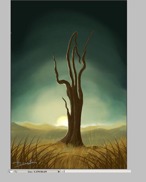 fantastic_tree_016[6]