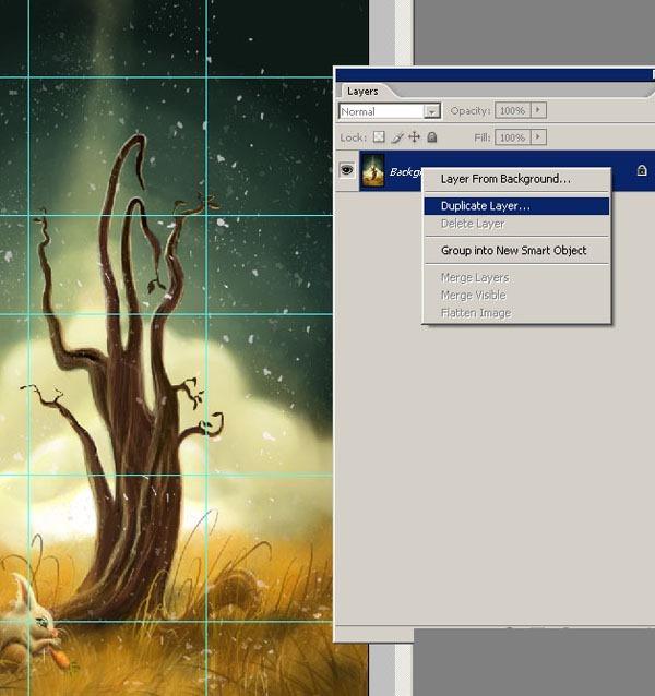 fantastic_tree_032[6]