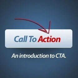 Call To Action 101