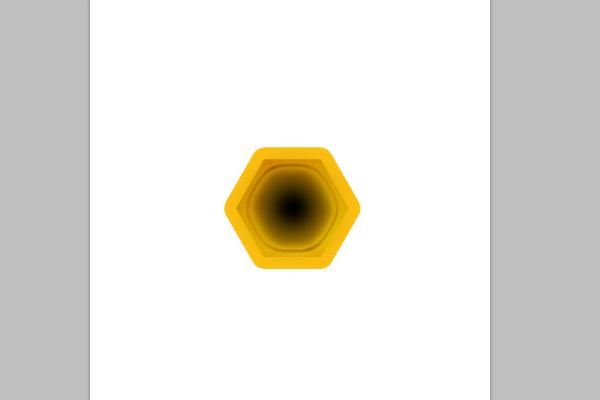 step-0010