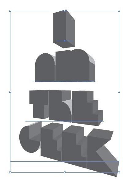 step-1(4)[14]