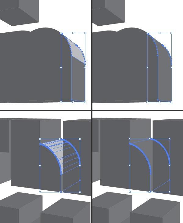 step-1(9)[13]