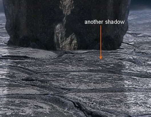 portal8f[4]