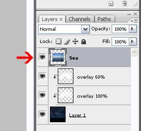 image10-1.jpg?resize=288%2C268