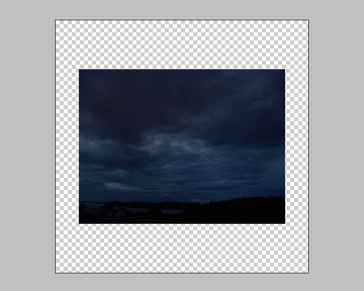 image2-1.jpg?resize=720%2C576