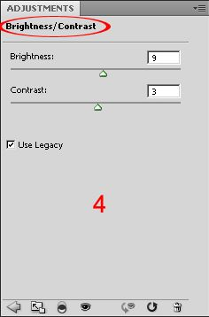 image38-1.jpg?resize=236%2C358