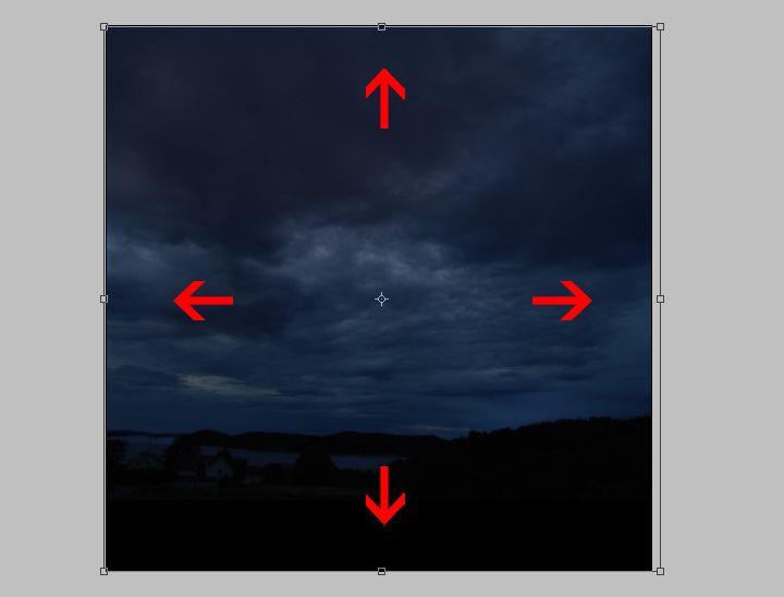 image4-1.jpg?resize=720%2C548