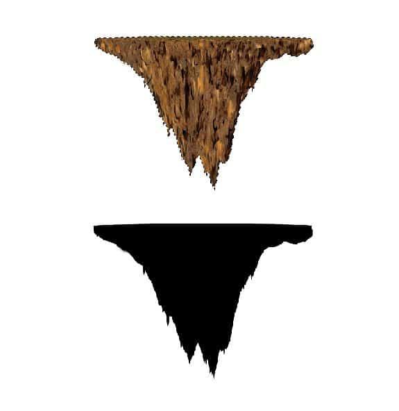 image(44)