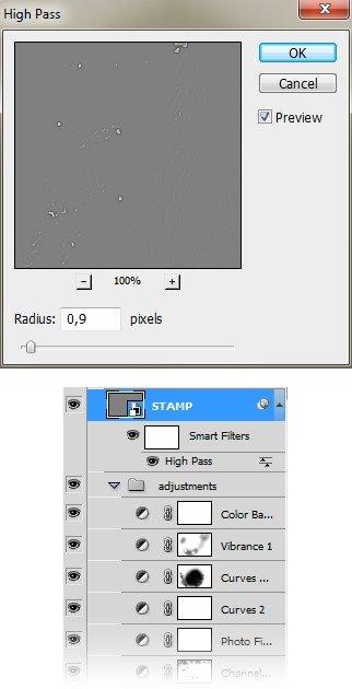 step26a.jpg?resize=322%2C630