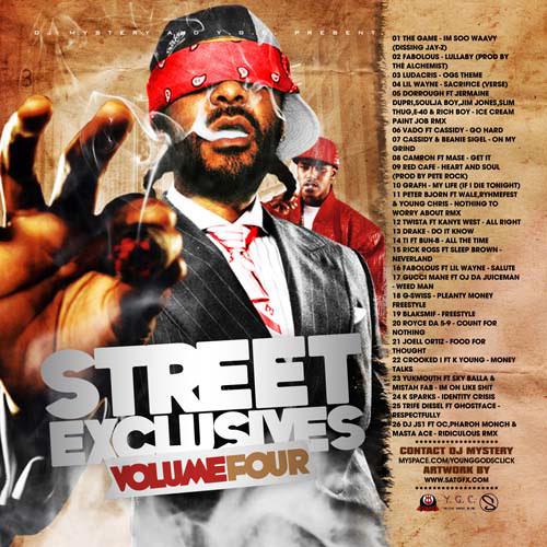 streetexclusives4