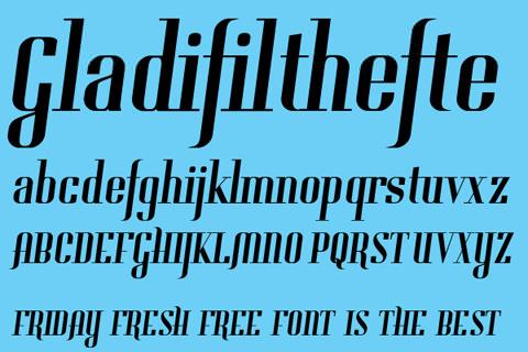 gladifilthefte1