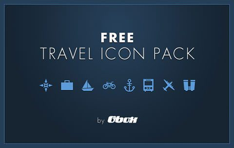 Free_Travel_Icon_Pack