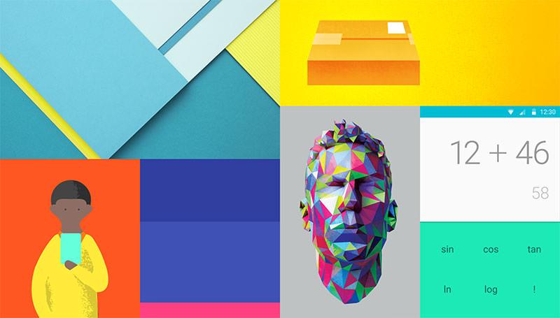material2014-top
