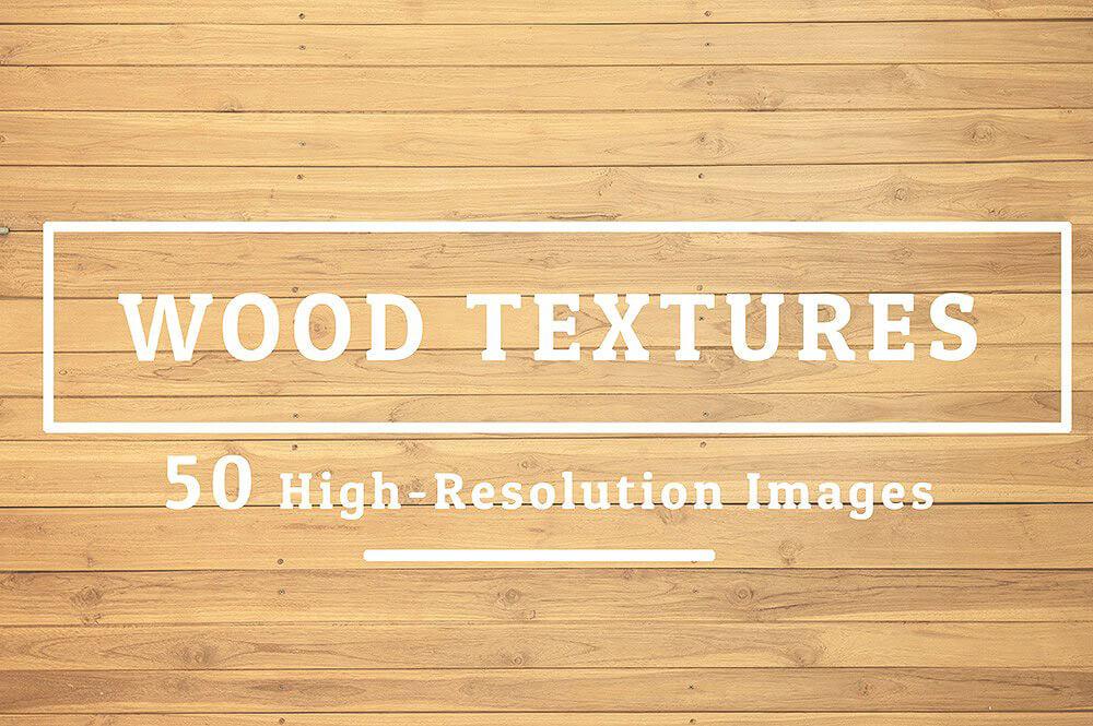 50-wood-textures-set-2-cover-2-feb-2016web