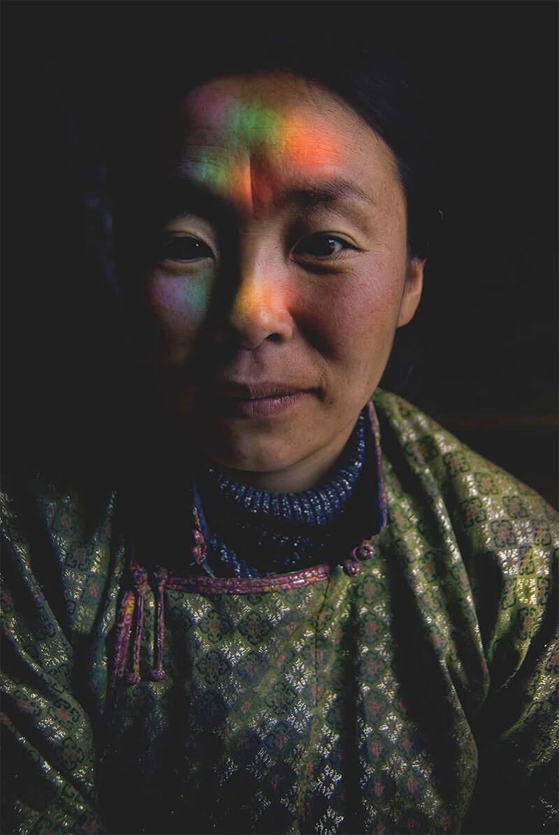 rainbow-lens-fllare-overlay-effect