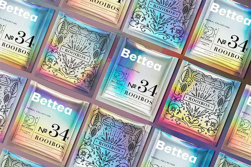 bettea_image_2