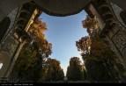 Kerman, Iran - Kerman County, Mahan - Bagh-e Shazdeh (Shazdeh Garden) 03