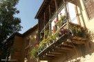 Gilan, Iran - Fuman, Masuleh Village 52
