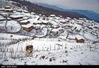 Winter-in-Khalkhal-Asalem-3