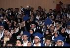 Amir Kabir University of Technology - Graduation 2015 23