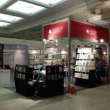 28th Tehran International Book Fair (TIBF 2015) 03