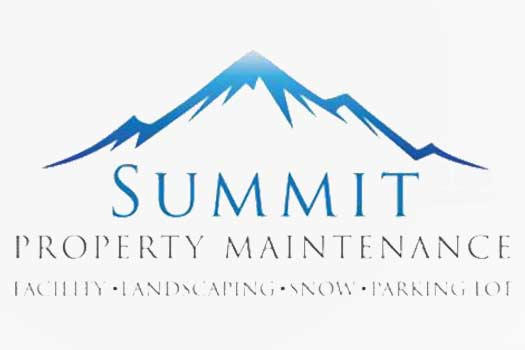 Summit Housing Group