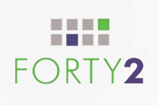 Forty-Two, LLC