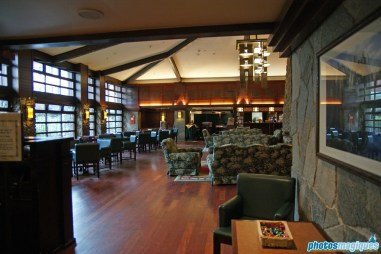 Beaver Creek Tavern