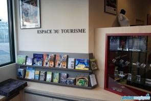 Tourisme Info