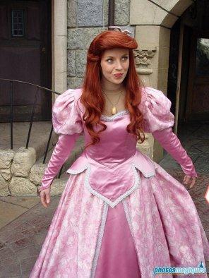 Ariel (2004)