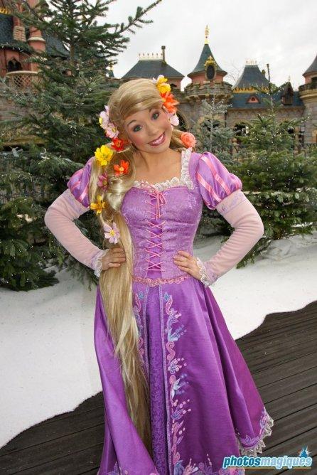 Rapunzel (2010)