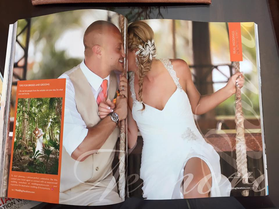 canadian wedding mazagine (3)