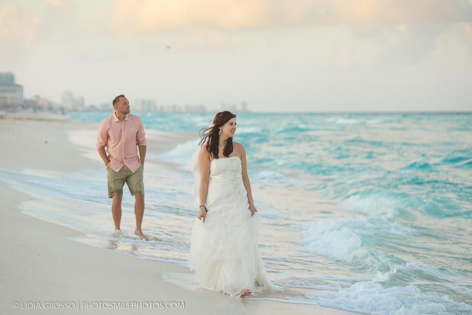 small-res-Aida-and-Chad-wedding-photos-Cancun-157.jpg