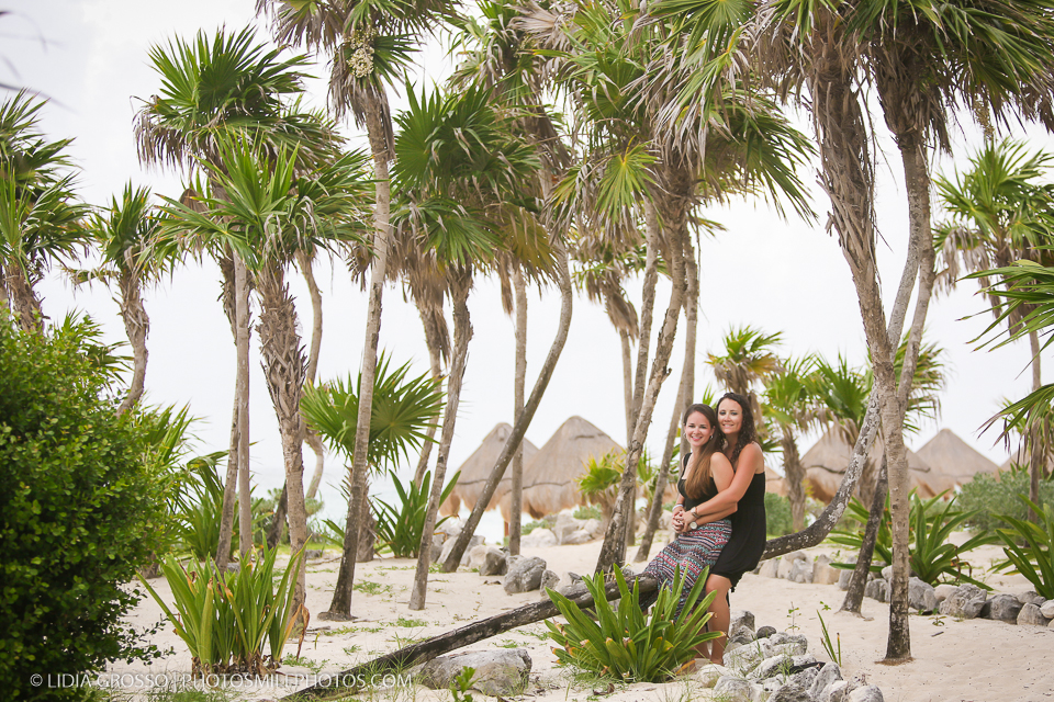 small-res-rachel-kayla-engagement-cancun-044
