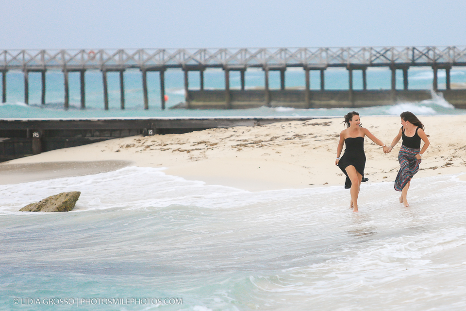 small-res-rachel-kayla-engagement-cancun-094