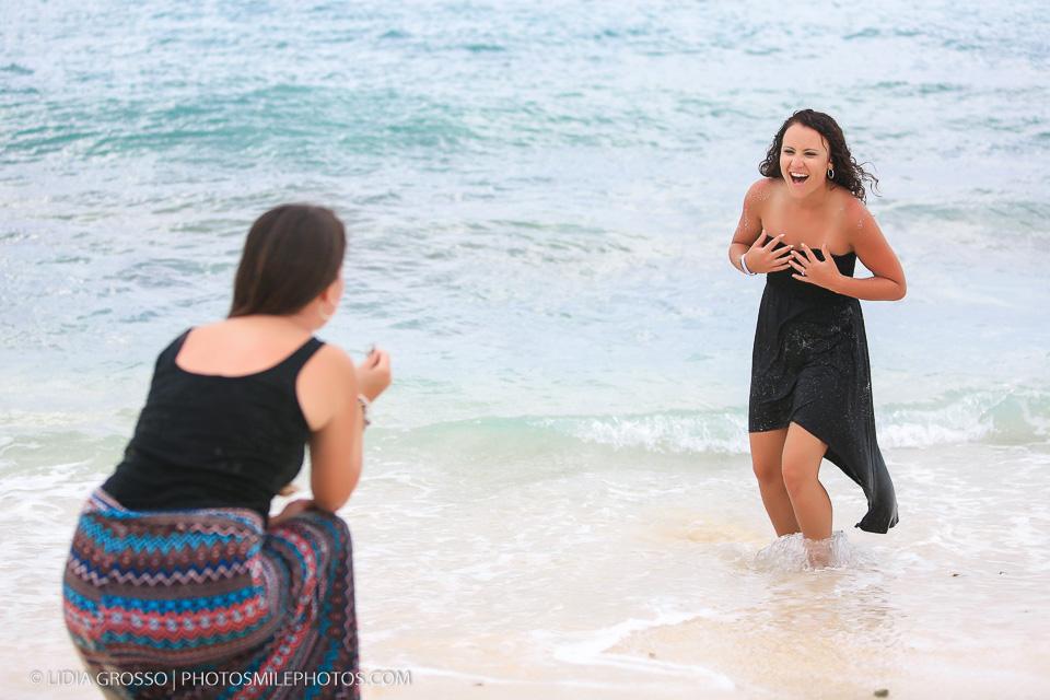 small-res-Rachel-Kayla-engagement-Cancun-136.jpg