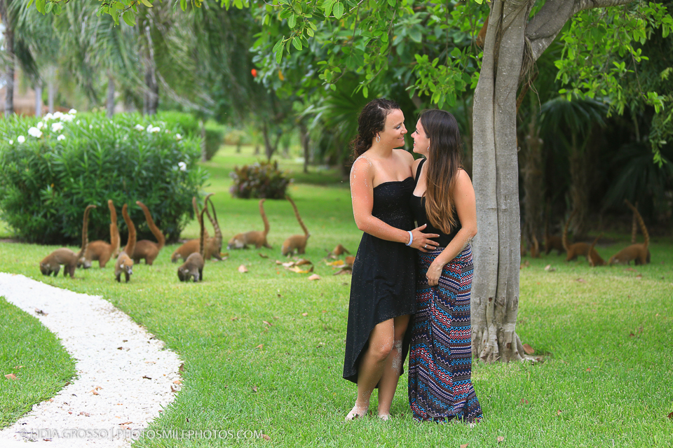 small-res-rachel-kayla-engagement-cancun-176