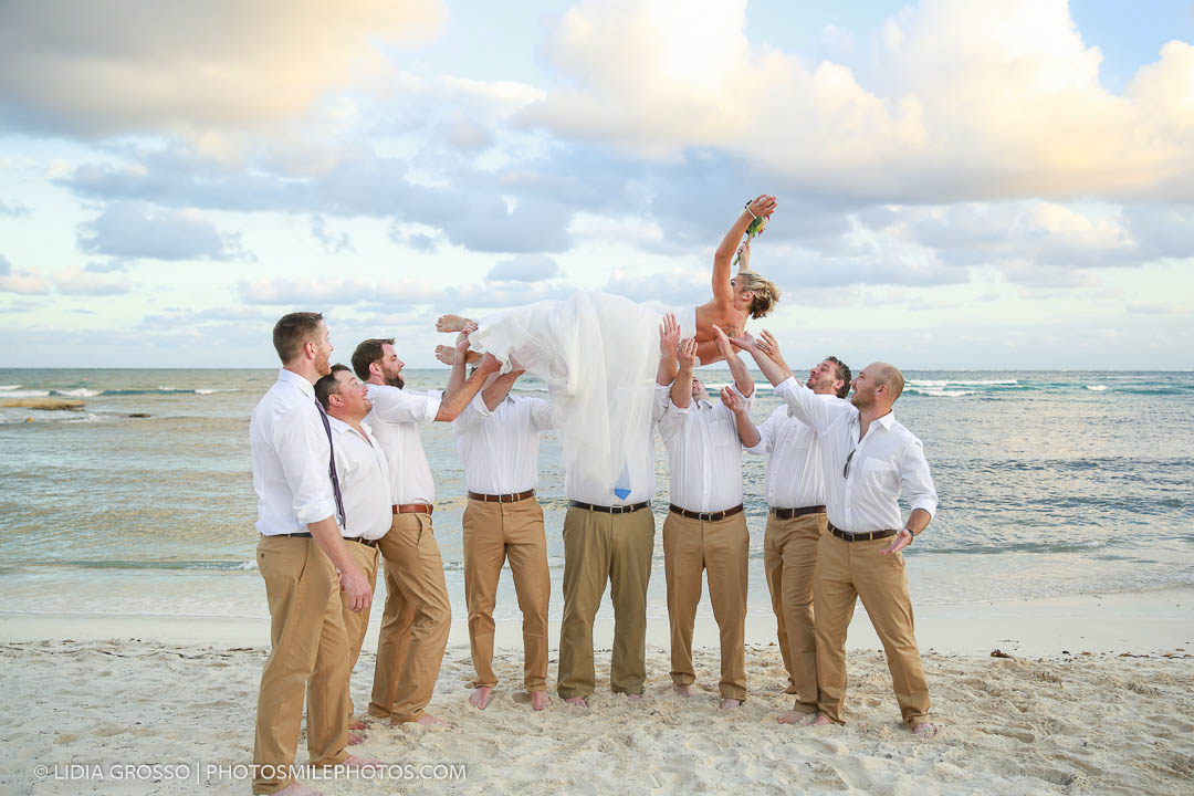 small-res-bee-and-scott-wedding-secret-silversands-361