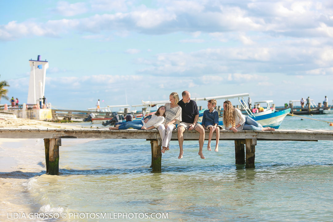 puerto morelos cancun mexico photographer; photos in puerto morelos, puerto morelos photo shoots, puerto morelos family photographer; vacation in puerto morelos, Lidia grosso photography