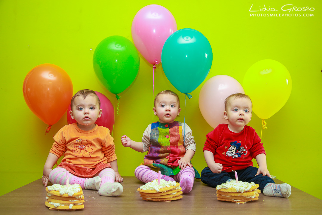 small-res-Bimbe-Dany-1st-birthday-001.jpg
