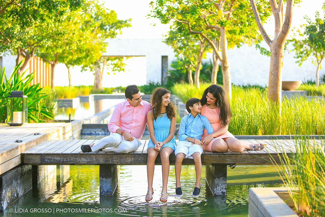 Cancun photographer, Indian wedding photographer Cancun, Lidia Grosso Photography, Nizuc Resort Photographer Cancun, family portraits cancun, indian family portraits Cancun