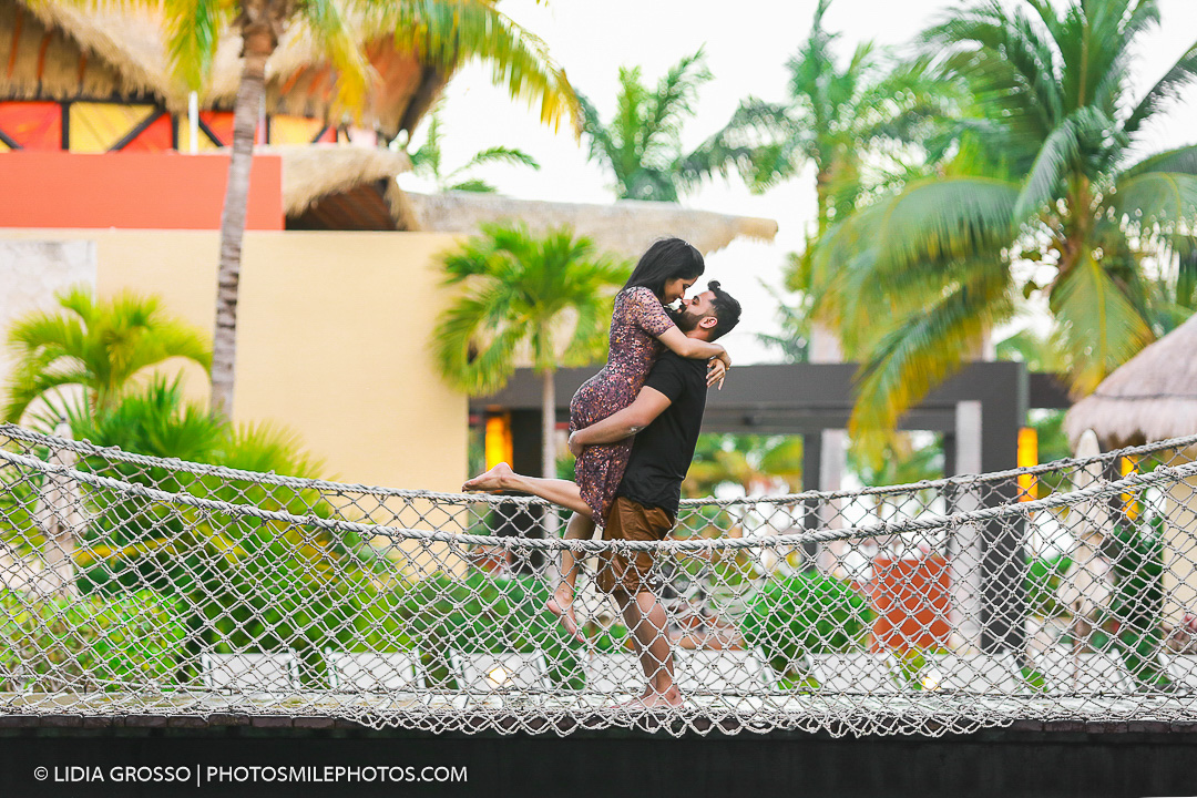 indian couples portraits Villa del Palmar Cancun, cancun photographer, couples photos cancun, engagement sessions cancun, cancun beach portraits photography, Lidia Grosso Photography